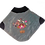 Thumbnail: CTB 9 Antique Chinese Bellyband