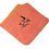 Thumbnail: CTB 6 Antique Chinese Bellyband