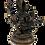 Thumbnail: Bronze Guan Yin