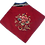Thumbnail: CTB 14 Antique Chinese Bellyband
