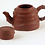 Thumbnail: Clay Teapot