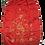 Thumbnail: Antique Festive Wedding Skirt
