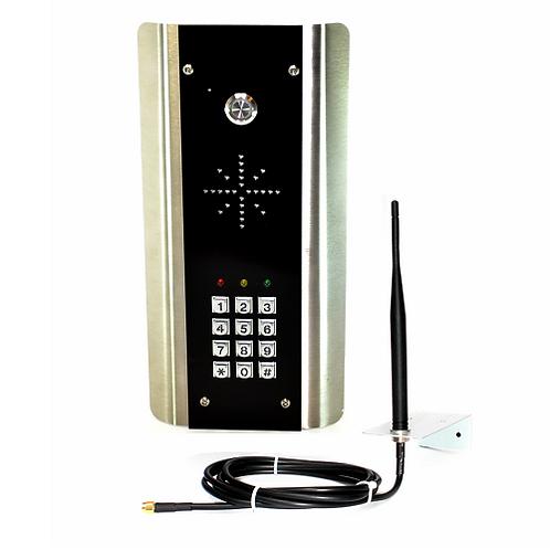 AES: GSM3ABK