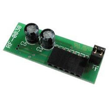 EL562S  receiver module