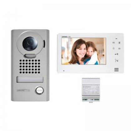 Aiphone JOS-1V Video Kit