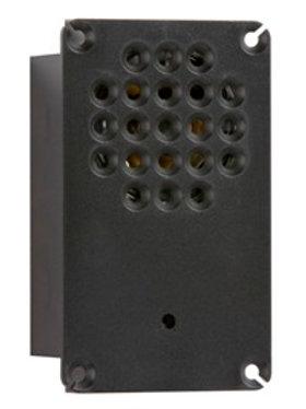 BSTL Speech amplifier  -  Mod. 61