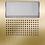 Thumbnail: Nexa Inox audio/video modules