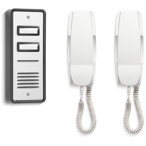 BSTL 902 - 900 series 2 station  audio kit