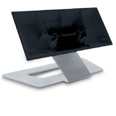 BPT Mitho Desk Kit