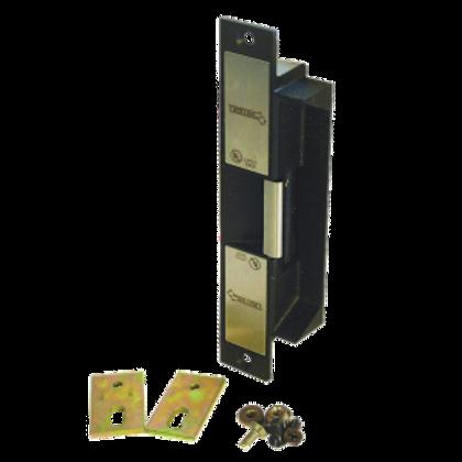ES202 TRIMEC lock release