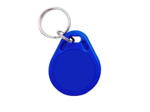 Golmar Tag key proximity fob/tag
