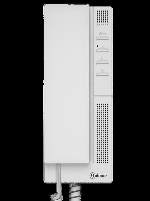 T-540 Plus