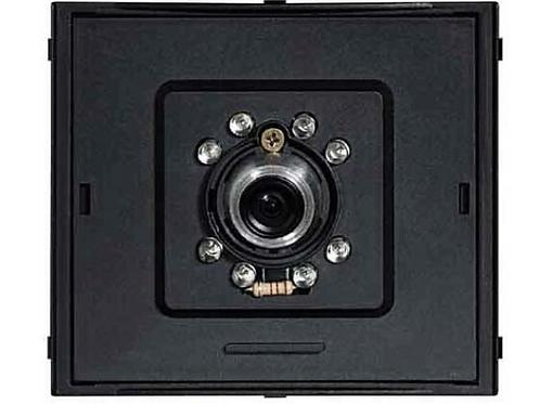 Bticino 342550 colour camera