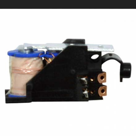 Cisa Coil - right-hand-coil