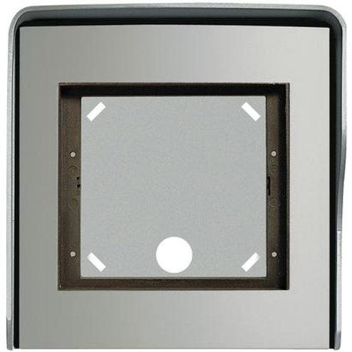 331311 1 Module Surface Box