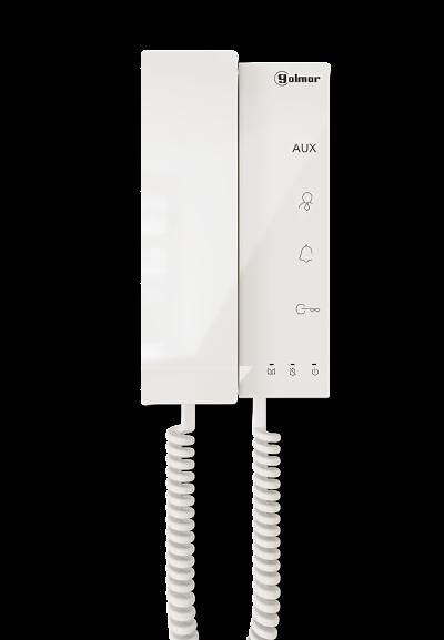 T-Art 2 wire handset