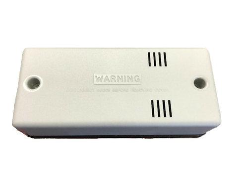 Safelink Power Supply - SL250/DC