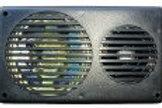 BSTL Speech Amplifier - Mod. 51