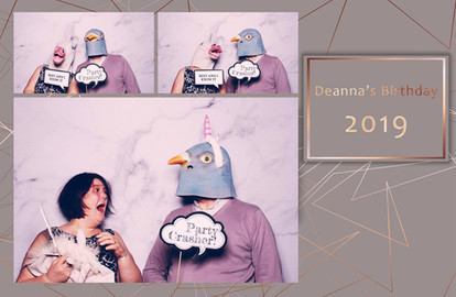 Custom photo booth print.jpg