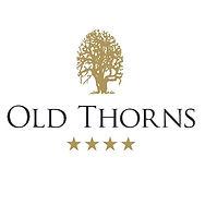 Old Thorns.jpg