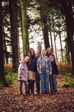 Gosport family photographer.jpg