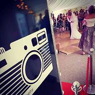 Photo booth hire gosport