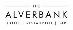 The Alverbank Hotel