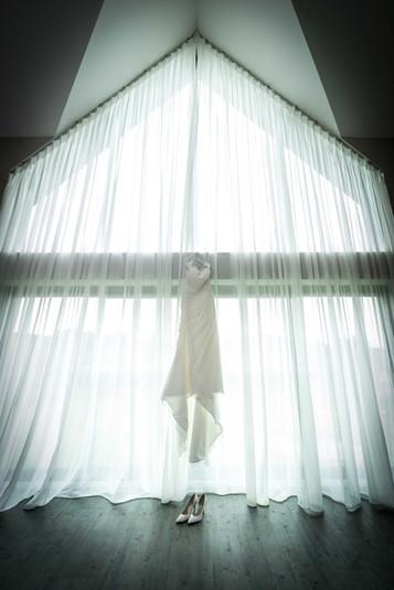 photo of wedding dress.jpg