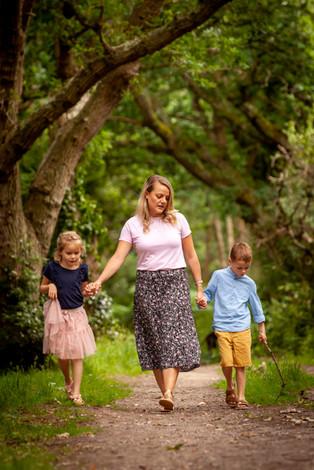 Natural family photos gosport.jpg