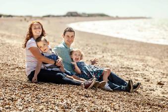 Family on the beach photo shoot.jpg