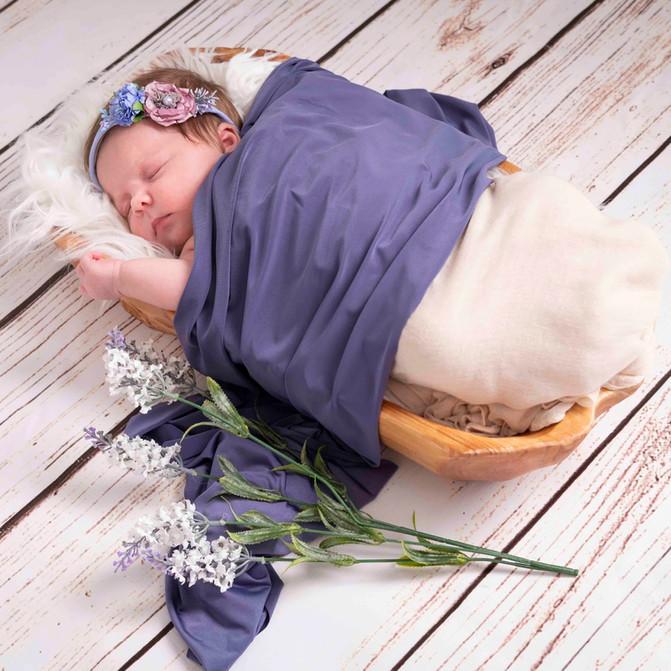 Newborn Photography Inky blue.jpg