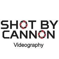Shot by cannon videography