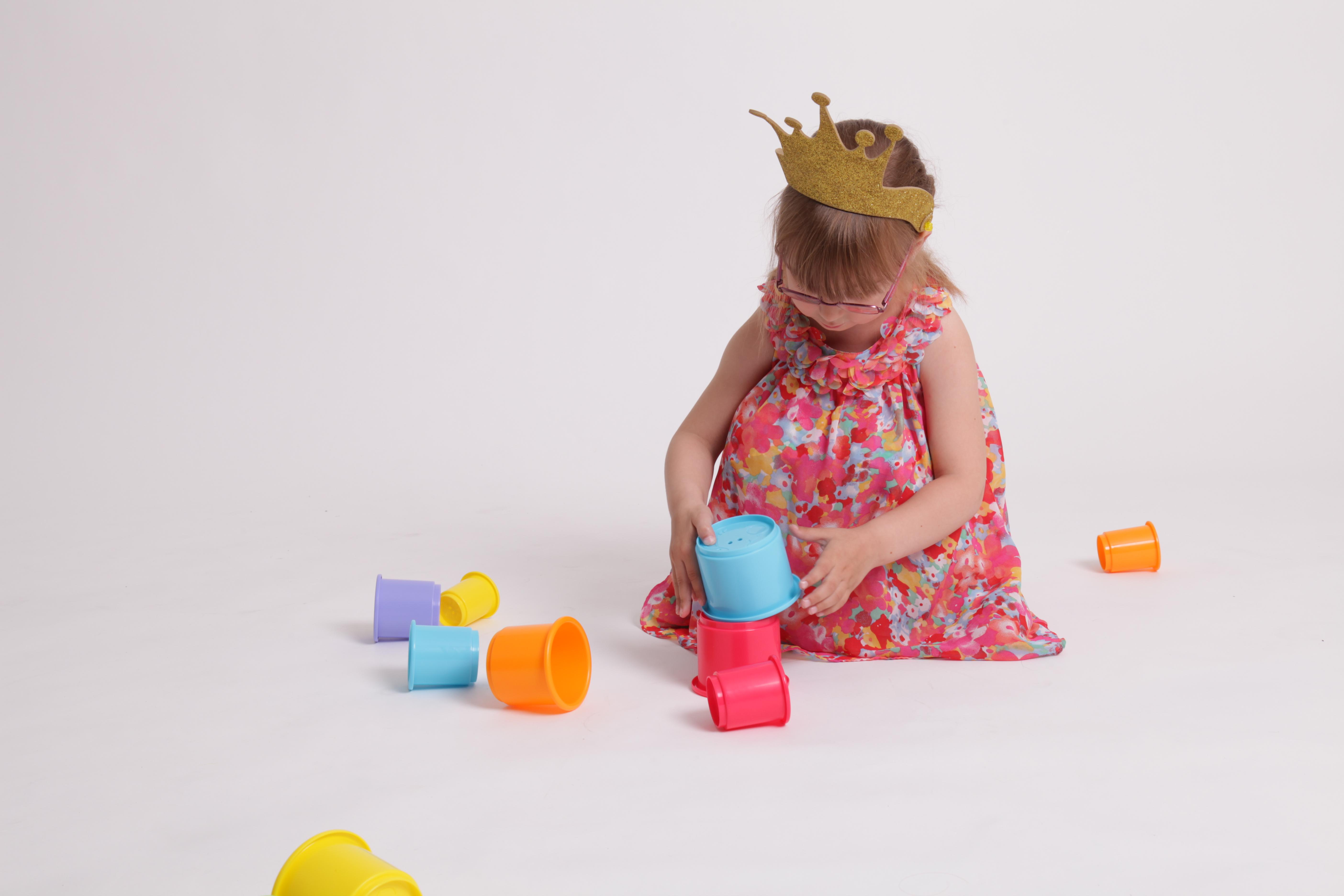 Nursery & School Photography