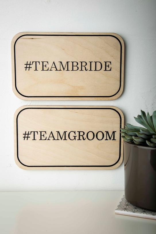 #teambride #teamgroom.jpg