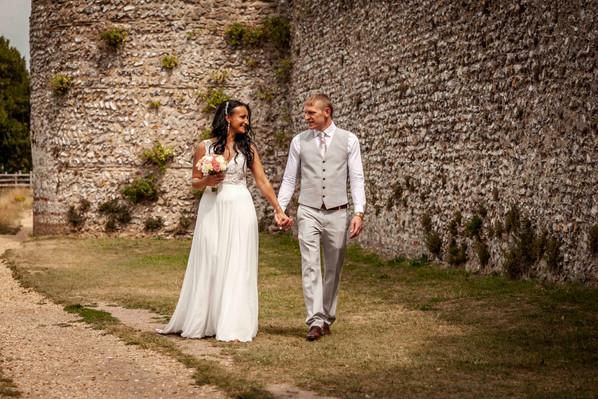 Micro wedding photography.jpg
