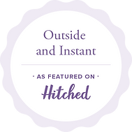 Hitched Wedding listing