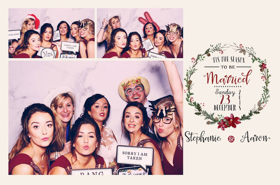 Unlimted photos from our photo booth.jpg