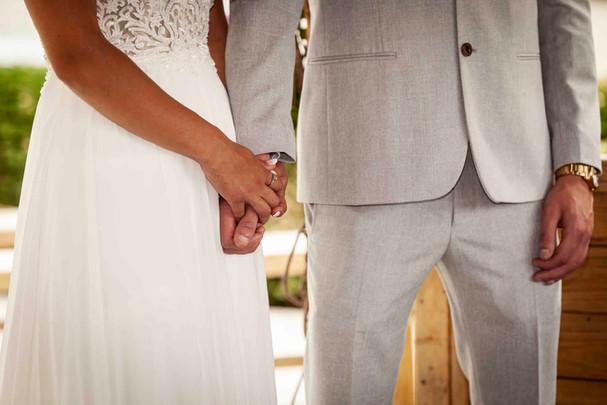 Fareham wedding photographs.jpg