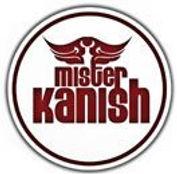 Mister kanish.jpg
