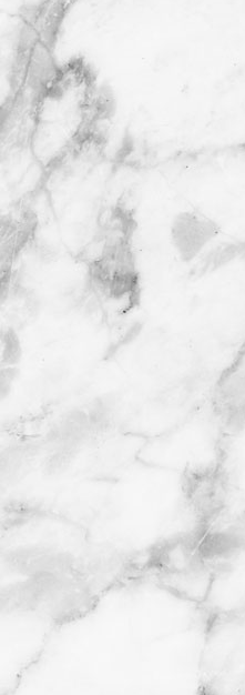 Marble Photo Booth Background.png