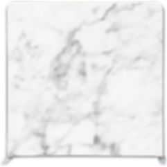 Marble Photo Booth Background