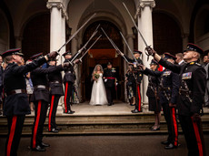 Military weding photography.jpg