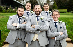 Groomsmen wedding photo.jpg
