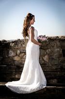 bride posing for wedding photos.jpg