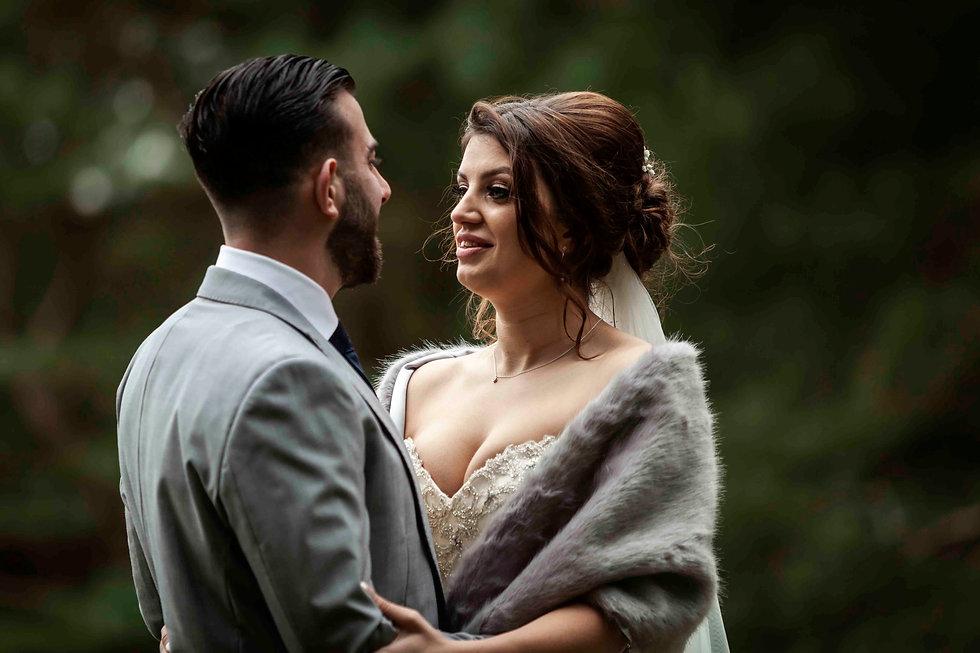 wedding photo, gosport photographer.jpg