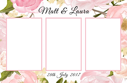 Magic Mirror photo booth hire portsmouth
