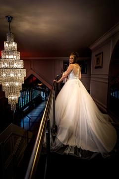 wedding dress bride photos.jpg