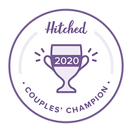 Hitched Cuoples Champion.png