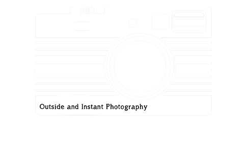 Event phography, Wedding Photography, Photo Booth Hire