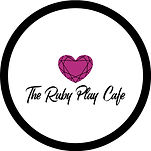 Ruby%20Play%20Cafe_edited.jpg